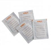 Lingette désinfectante Easypiercing® - nettoyage et décontamination des bijoux